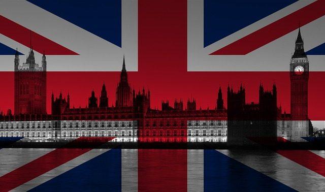 Великобритания призова Иран да освободи незабавно танкера с британски флаг