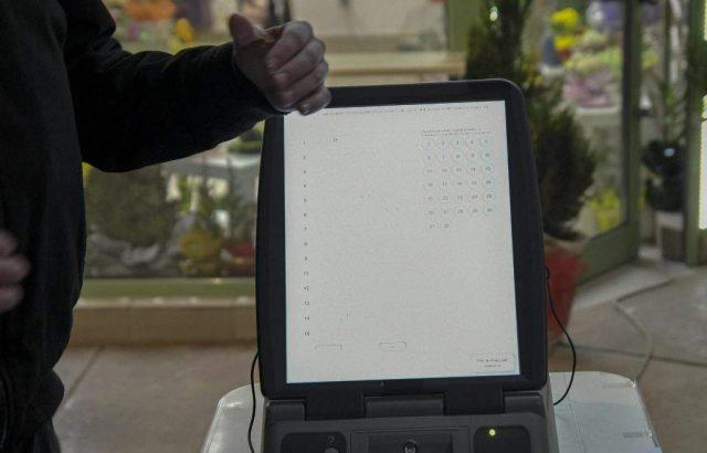 Експерт: При дебата за машинното гласуване липсваха анализи за евровота