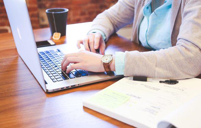 НАП пуска приложение за проверка на изтекли лични данни