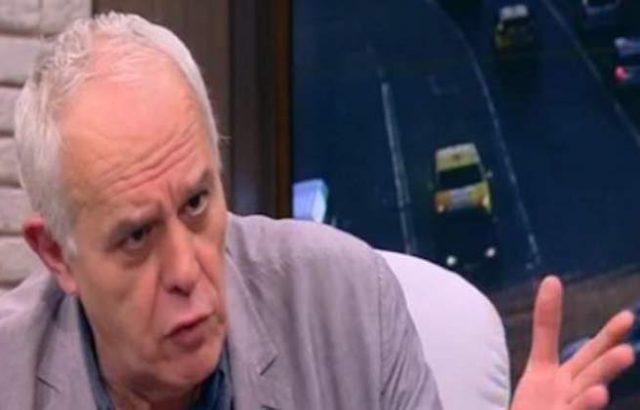 Андрей Райчев: БСП просто не може да спечели в София, но Мая Манолова може