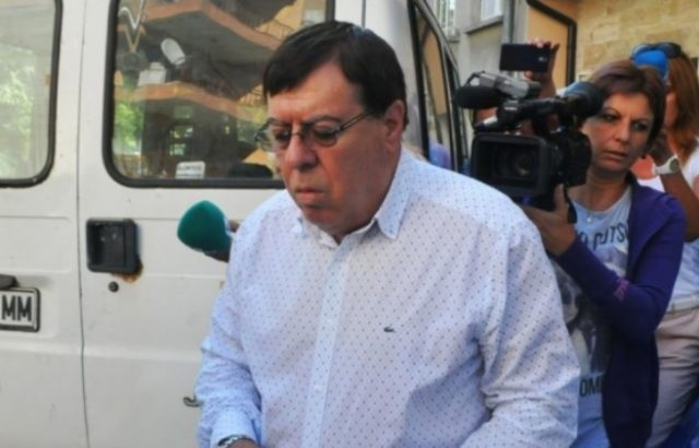 Първо в Izbori.bg: Кандидатът за общински съветник Бенчо Бенчев застава пред съда