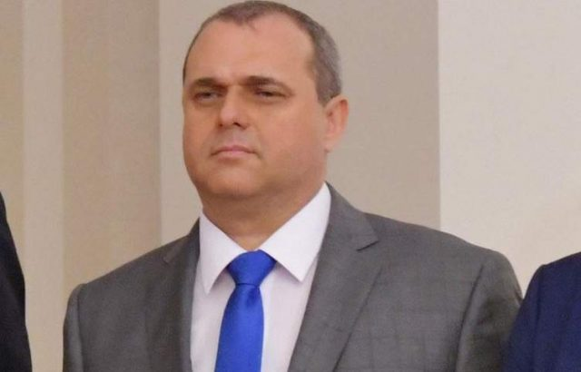 ВМРО настоява да започне разговори по политики с ГЕРБ