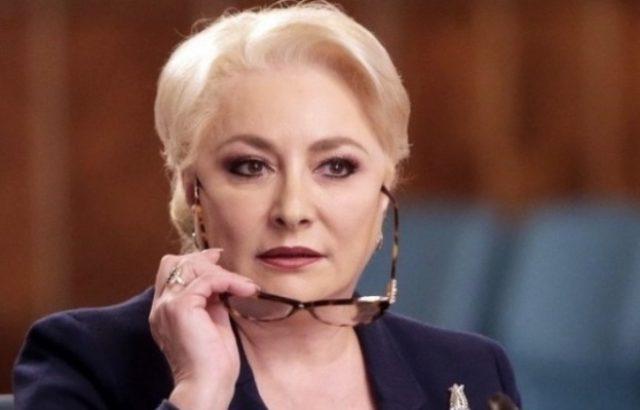 Румънският премиер предложи еврокомисари, обвинявани в антиевропейски риторика