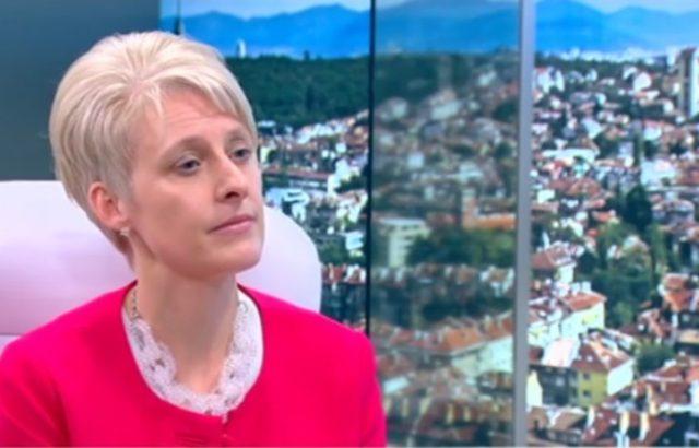 Посланикът на Великобритания: Искаме българите да останат след Брекзит