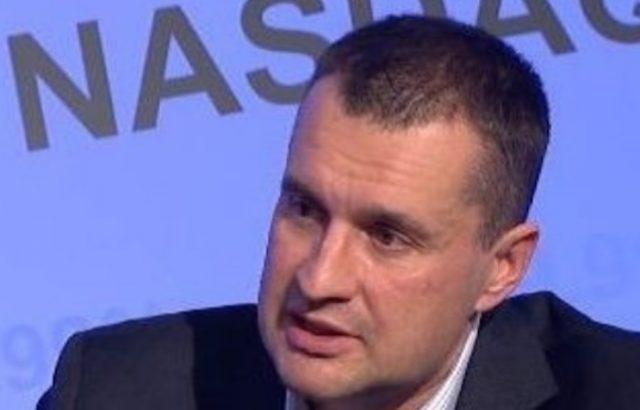 Политолог оглави кабинета на президента на мястото на Иво Христов