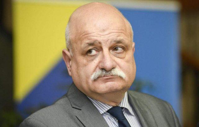 Зам. правосъден министър: Разумна е идеята за отпадане на бързата процедура при тежки престъпления