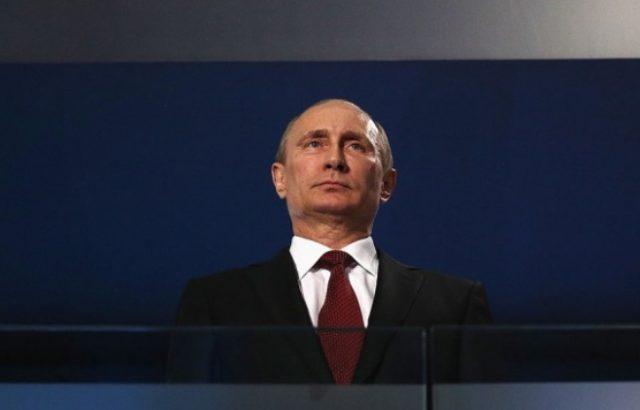 Путин: Русия да разработи план за симетричен отговор на САЩ