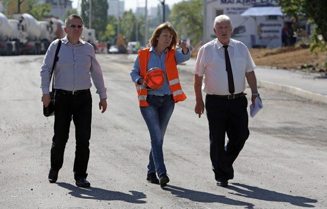 Политолог: Не съм сигурен, че на втори тур Фандъкова ще загуби от Манолова