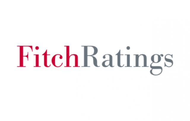 """Рейтингова агенция """"Fitch"""": България може да приеме еврото през 2023 г."""