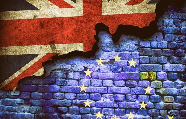След Брекзит Великобритания ще прекрати свободата на движение за хора от ЕС