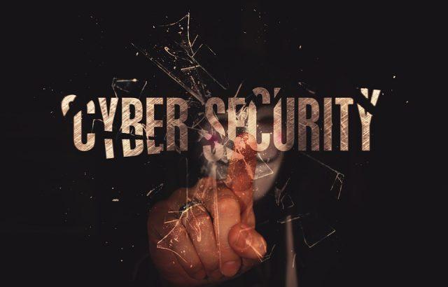 Възможно ли е публично-частно партньорство в киберсигурността?