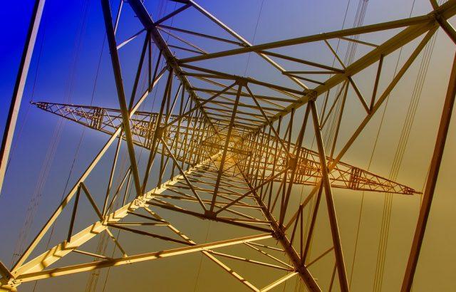 КЗК следи под лупа случващото се на пазара на електрическа енергия