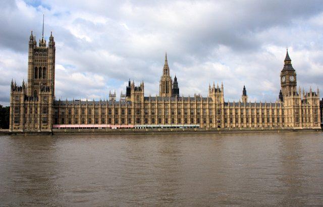 Само 34% от британците искат Брекзит без сделка