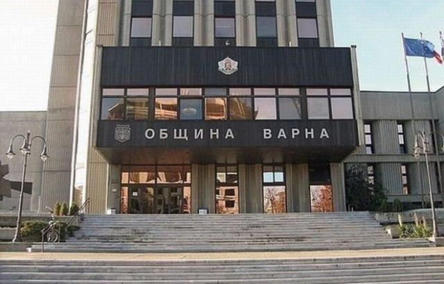 """Криза – никой от ДСБ и """"Да, България"""" не иска да бъде кмет на Варна"""