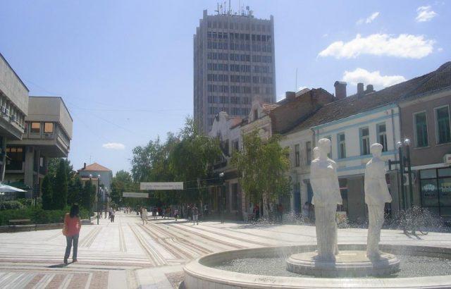 Партиите се споразумяха за състава на секциите във Видин