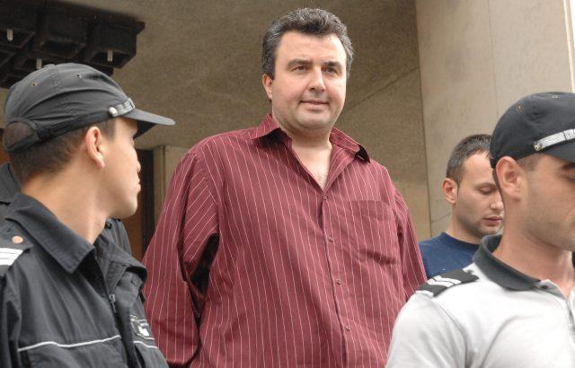 Ивайло Дражев отново иска да е кмет на Бургас
