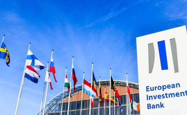 Парламентът ратифицира Споразумение с ЕИБ за вноска от 100 000 евро