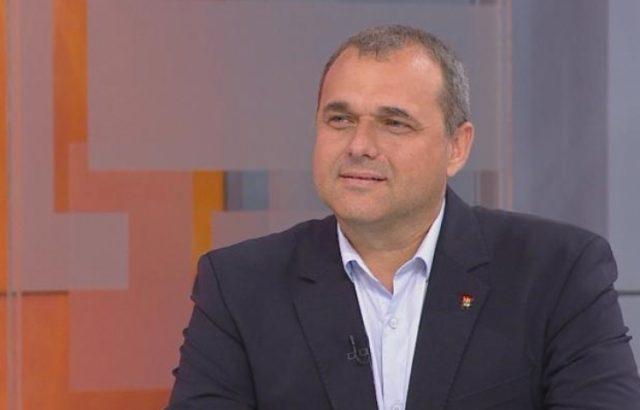 Зам.-председател на ВМРО: Минималната пенсия трябва да е 340 лв. колкото прага на бедността