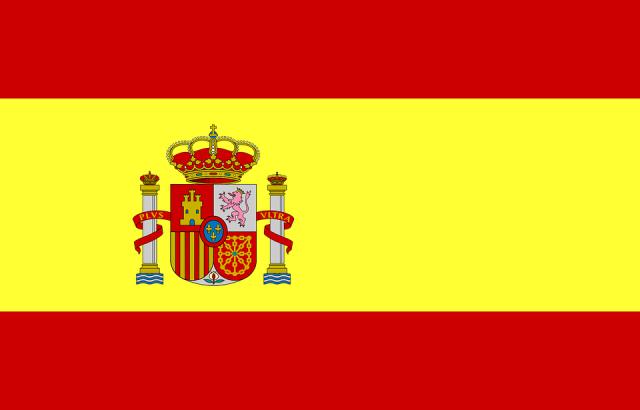 Испания провежда парламентарни избори на 10 ноември