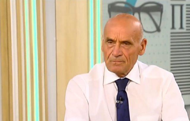 Адвокат: България не може да въведе смъртното наказание