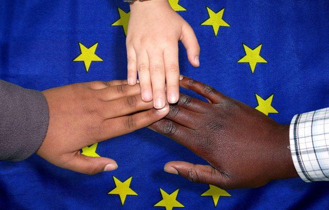 През юли са се увеличили молбите за получаване на убежище в ЕС
