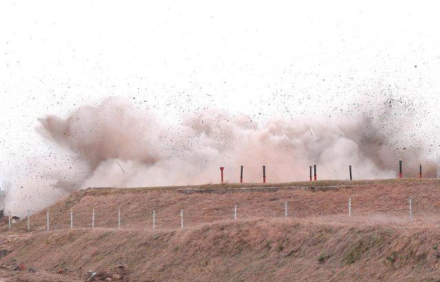 В Нова Загора се вдигат на протест заради мръсния въздух