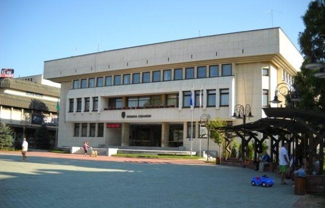 Кандидат на Българската пролет се оказа първият регистриран за кмет на Севлиево