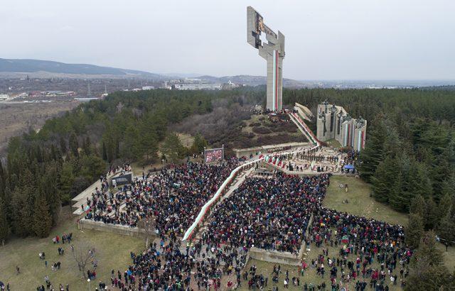 Общинар ще пробва да събори Живко Тодоров като кмет на Стара Загора