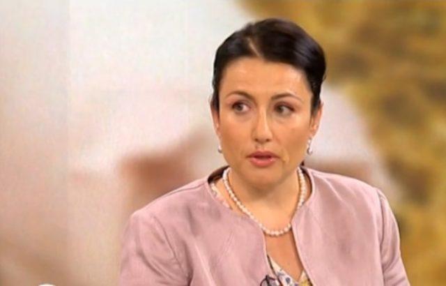 Министър Танева ще открие академичната година в Тракийския