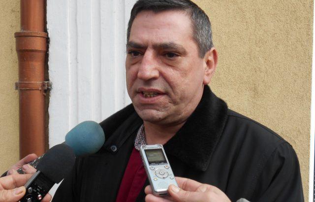 Кметът на Тутракан се обърна срещу ГЕРБ, явява се като независим кандидат