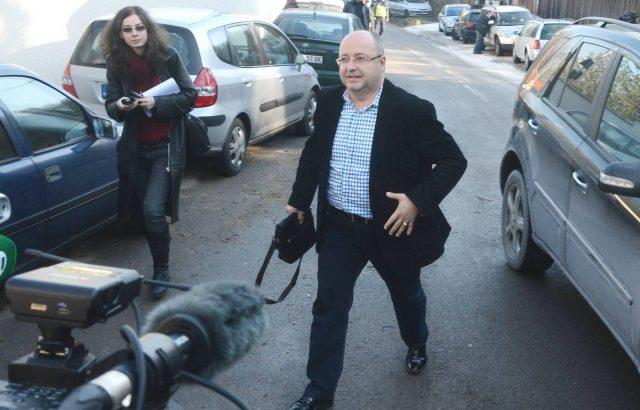 Кандидатът на ДПС за кмет на Шумен Четин Казак: Гласовете не отговарят на нашия потенциал в града