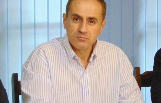 Кметът на Кюстендил е категорично против в Овощната градина на България да се изграждат фотоволтаици