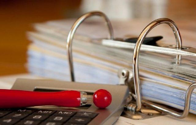 Анексите към обществените поръчки влизат в регистър