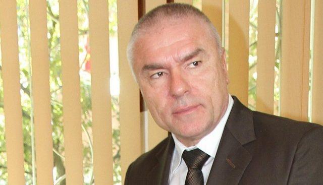 Марешки за Костов: Не се оправдавам на хора, които историята е изхвърлила