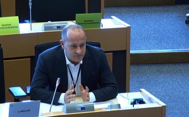 Радан Кънев: Задачата на властта е не да се хвали, че е профукала нашите пари