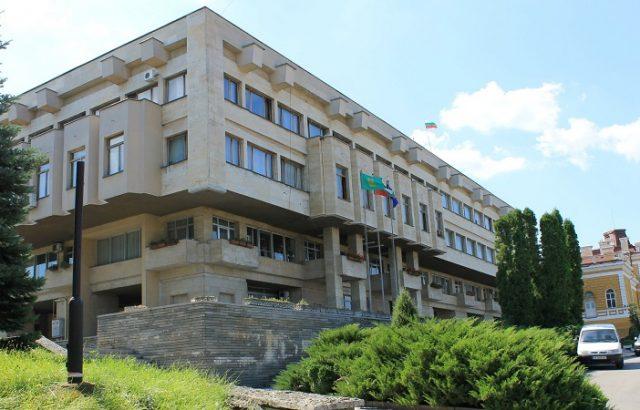 Обявиха избирателните списъци в Шумен