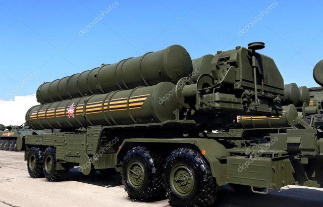 Москва реши да продава ракети и на Саудитска Арабия след ударите в петролните рафинерии