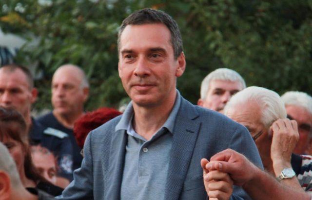 Димитър Николов: Бургас е добър град за живеене