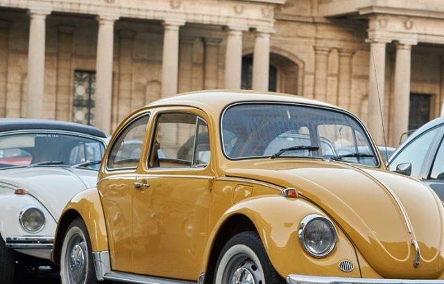 ЕК дава старт на Европейската седмица на мобилността 2019