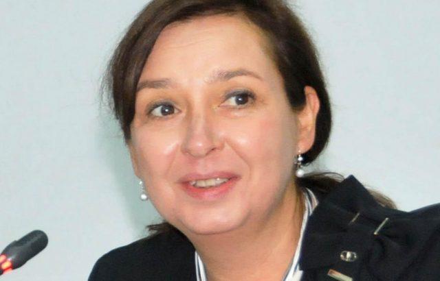 Зам.-министър Зорница Русинова ще открие онлайн трудова борса в Европейския ден на труда