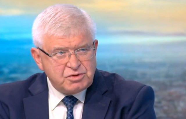 Кирил Ананиев обясни как Министерство на здравеопазването ще се грижи за българите
