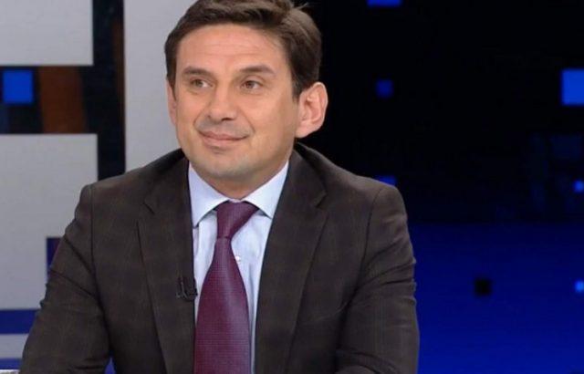 Халил Летифов, ДПС: Европа не е готова с инфраструктурата, която да включва бази за почивки на шофьорите