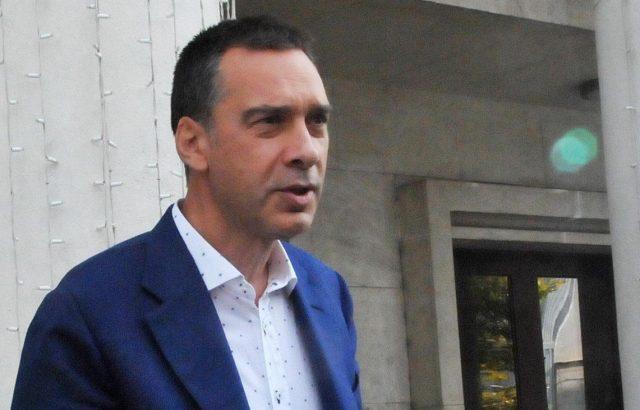 Кметът на Бургас благодари на Общинския съвет за добрата работата и за критиките