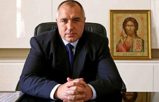 Бойко Борисов: Да бъдем по-уверени и по-единни!