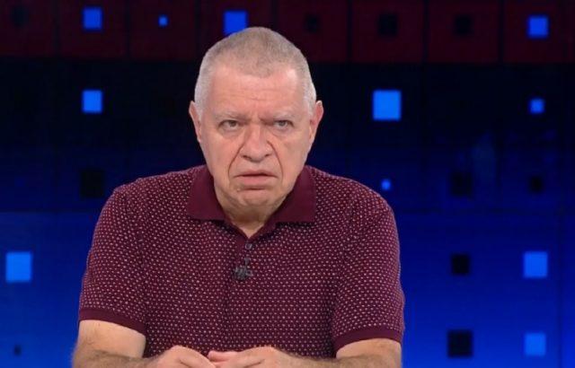 Проф. Контантинов: Нужни са мотивирани хора за изборите