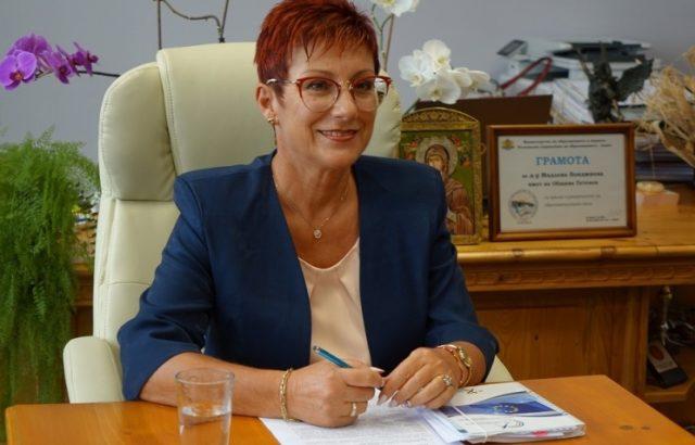 Кметът на Тетевен даде обяснения за спряното водоподаване