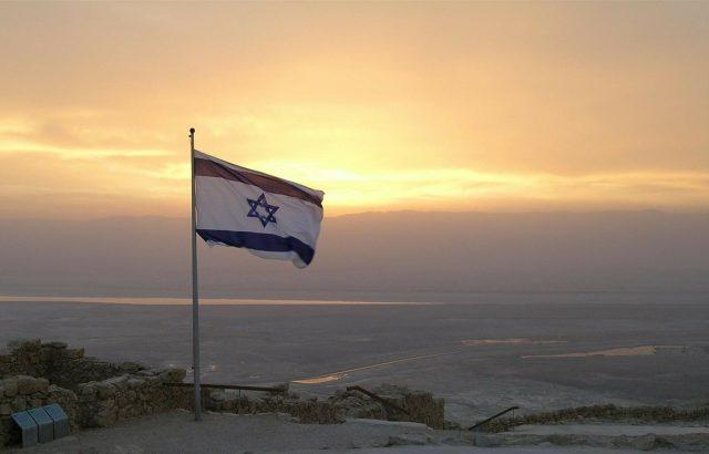Провеждат се парламентарни избори в Израел