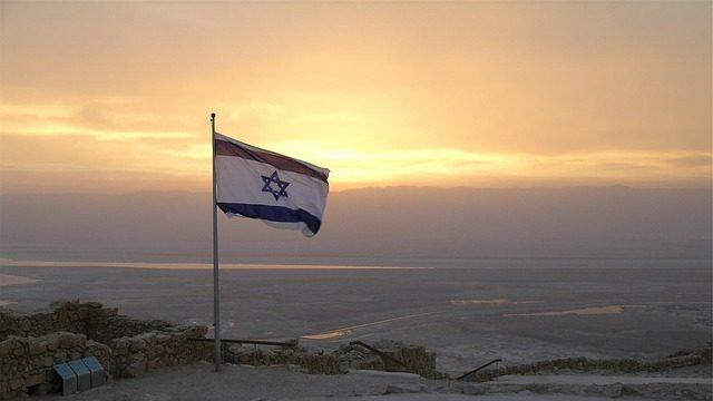 Президентът на Израел започва консултации за нов кабинет
