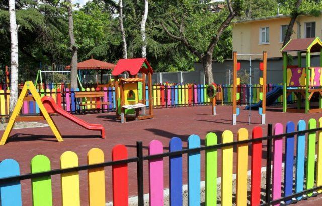 Над 1,6 млн. лв. за нова детска градина в Кърджали