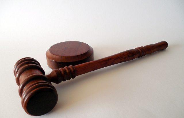 Кметът на Узунджово получи условна присъда за купуване на гласове